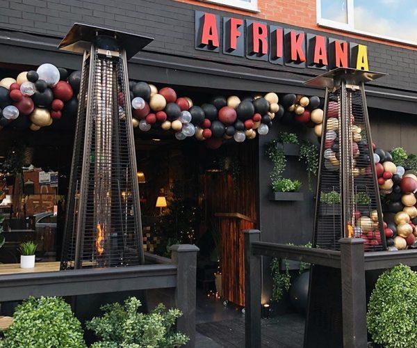 AfrikanaKitchen-Birmingham